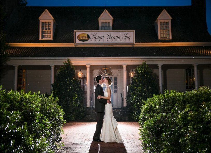 virginia-wedding-venues