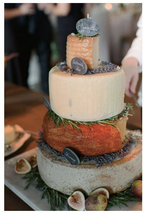 wedding-catering-advice