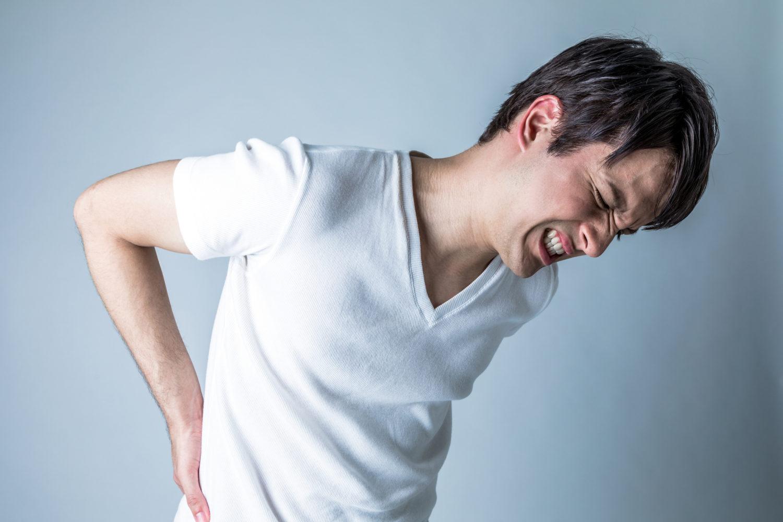 Endoscopic Spine Surgery: An Alternative to Lumbar Spinal Fusion?