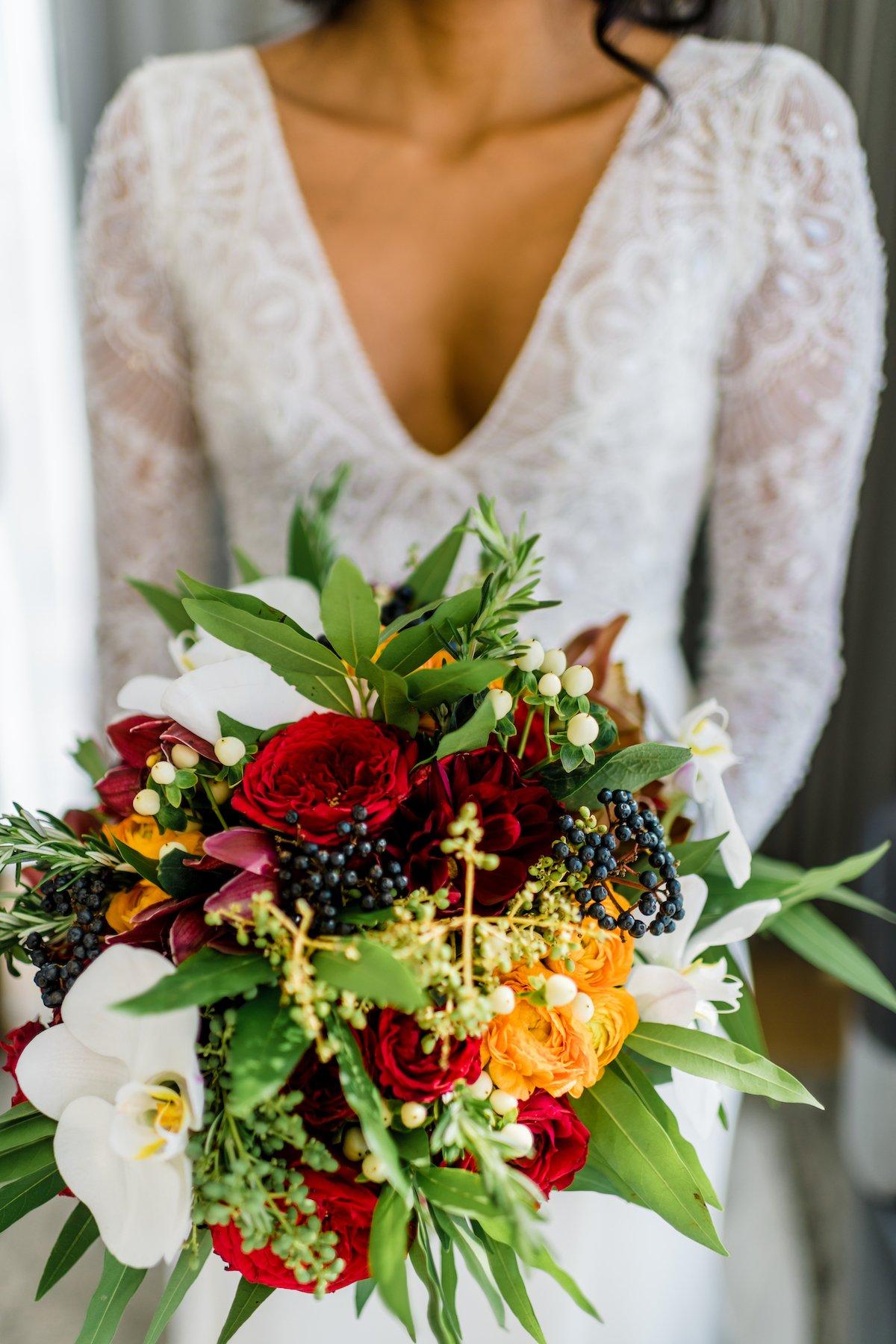 20181103 Hana Josh Wedding-294