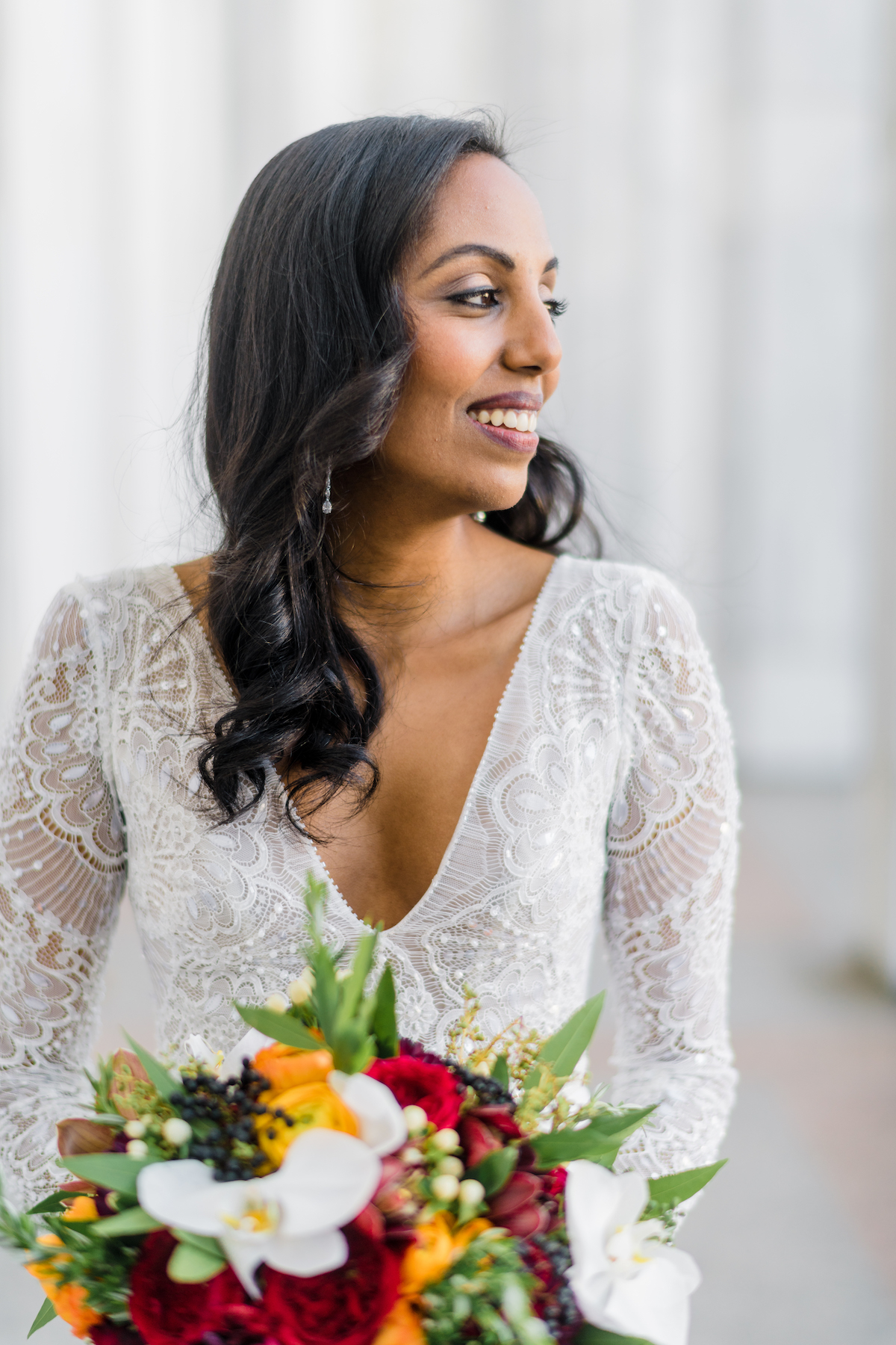 20181103 Hana Josh Wedding-379