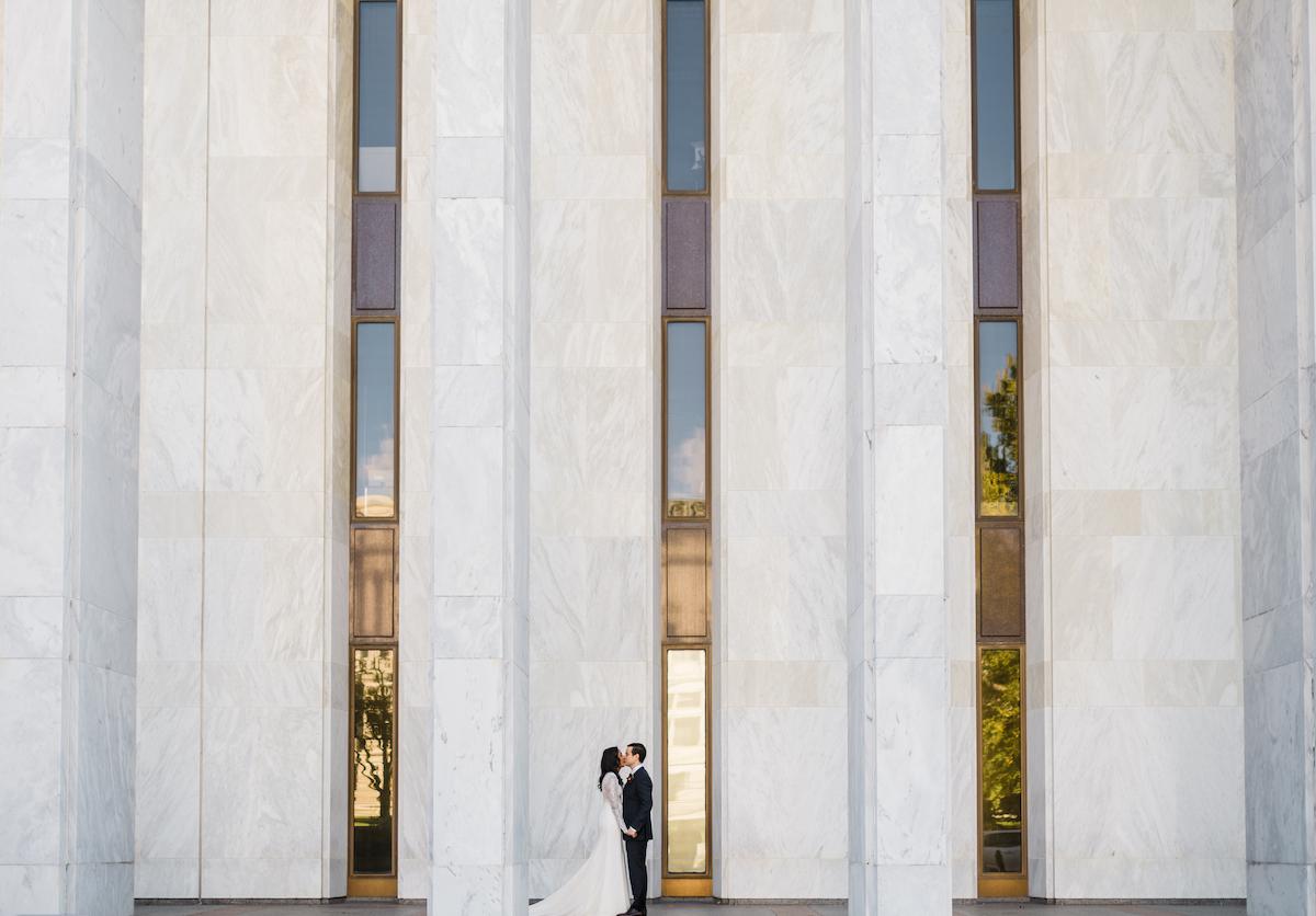 political-themed-wedding