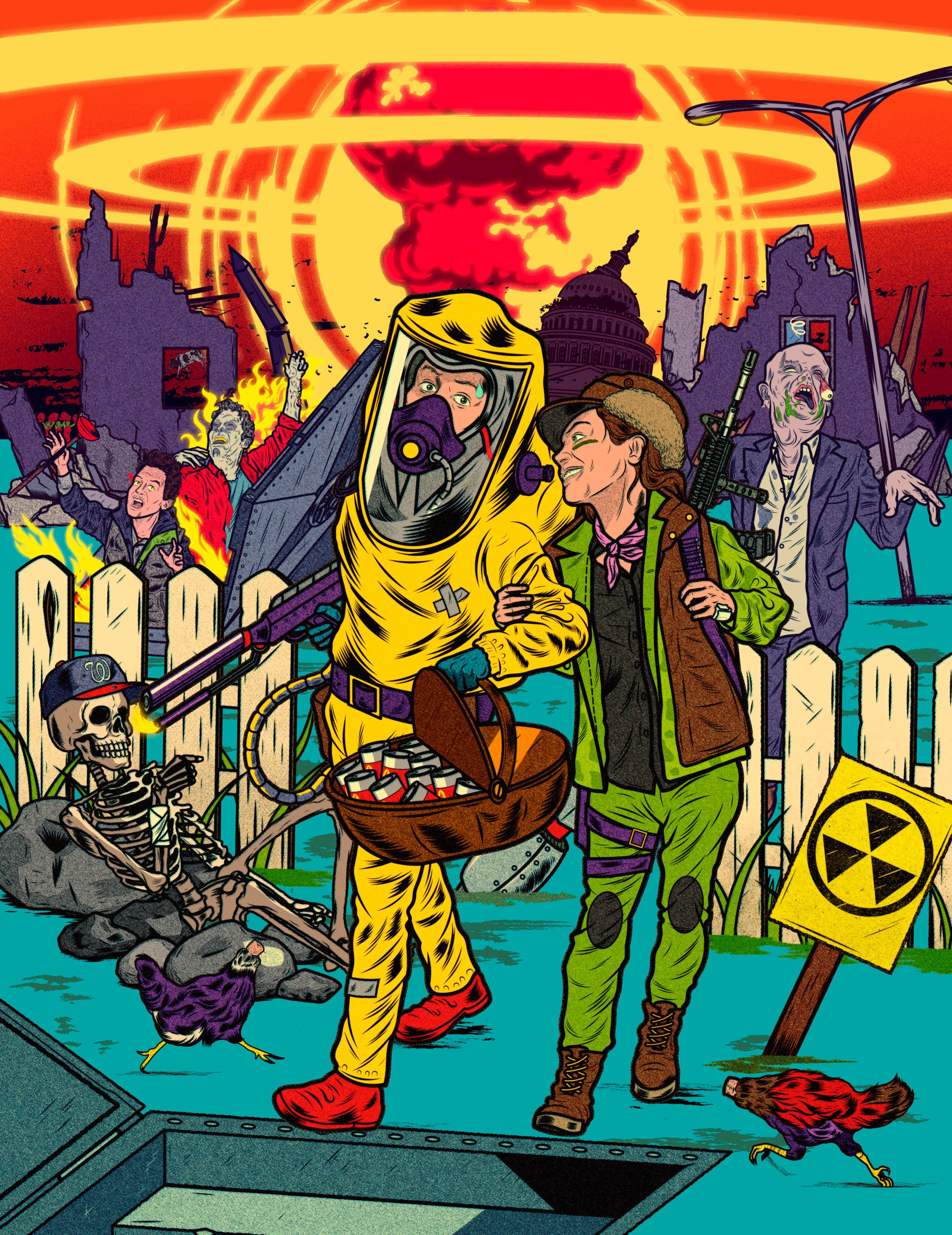 Apocalypse Town! Our Semi-Serious Guide to the End of Days Apocalypse-Guide-scaled