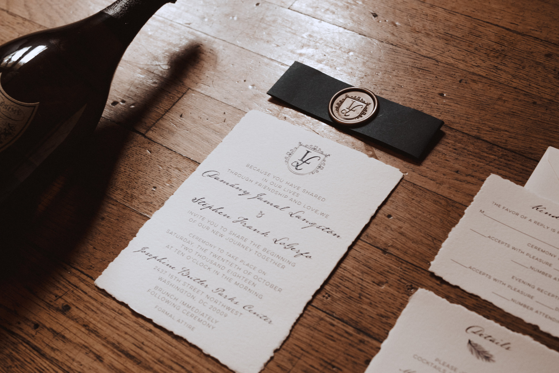 daylong-wedding