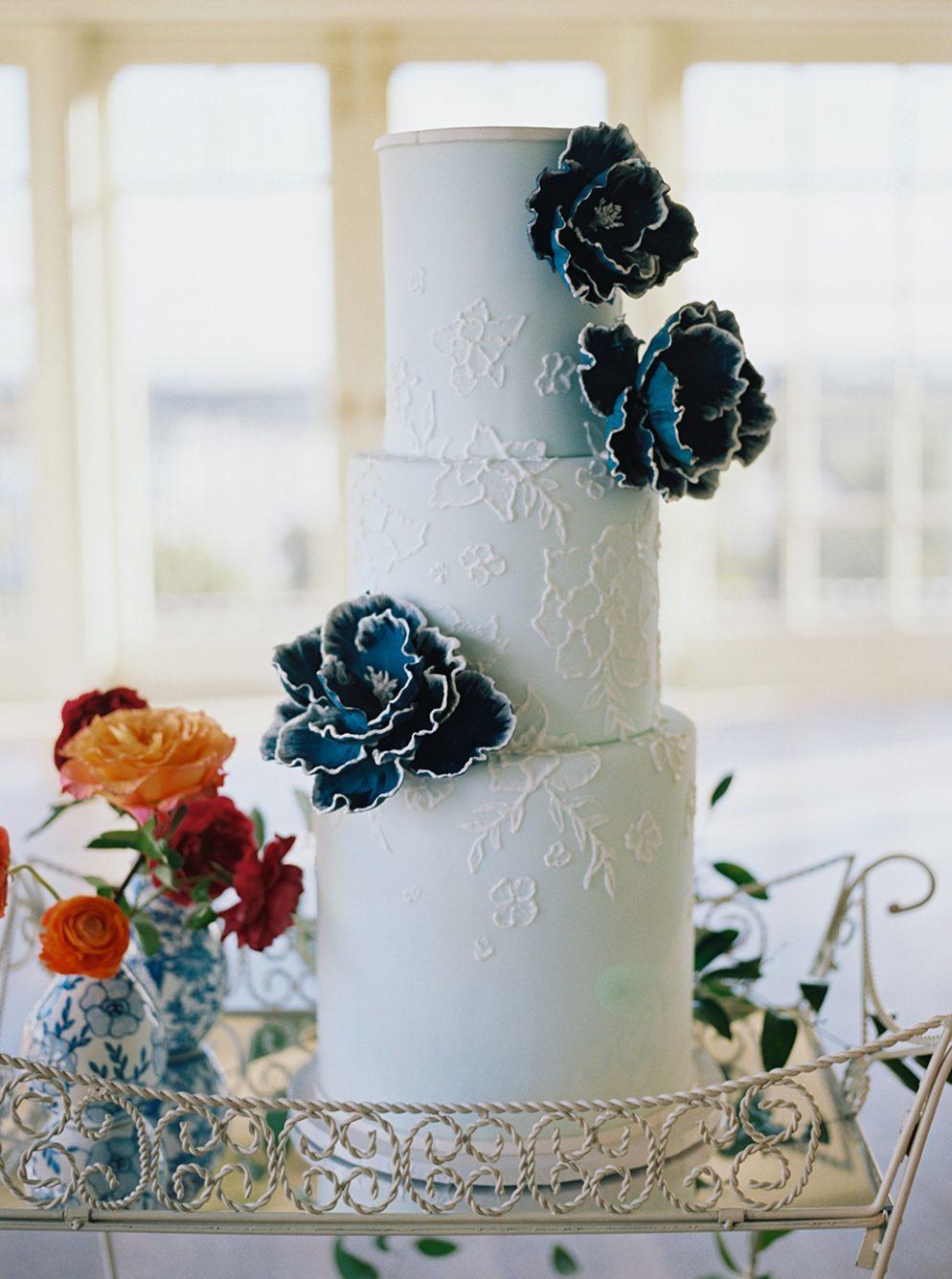 Caroline-Elizabeth-Ross-Ryan-Canfield-Lauren-Balingit30-994x1335