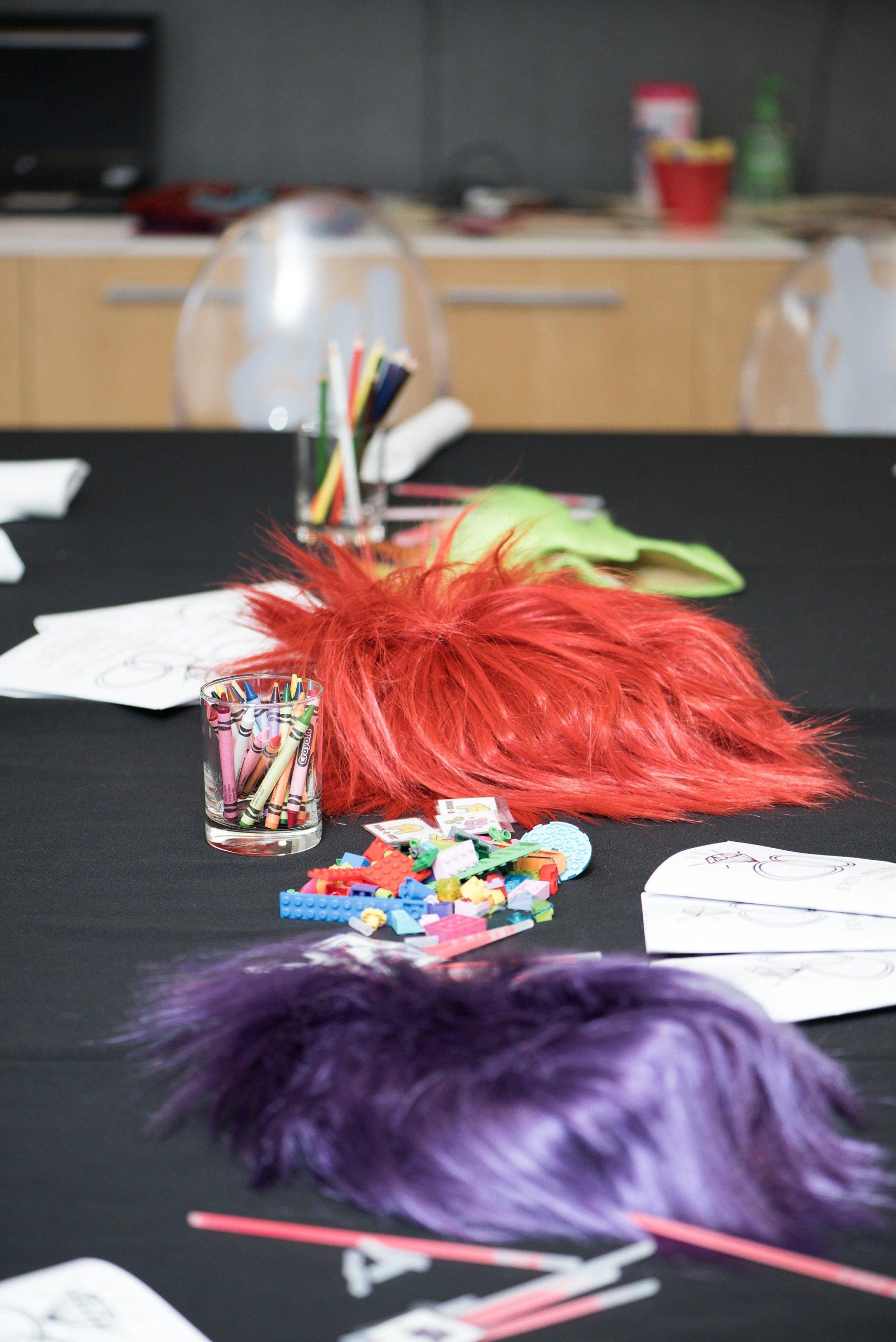 2018.01.13_LLI Annual Workshop