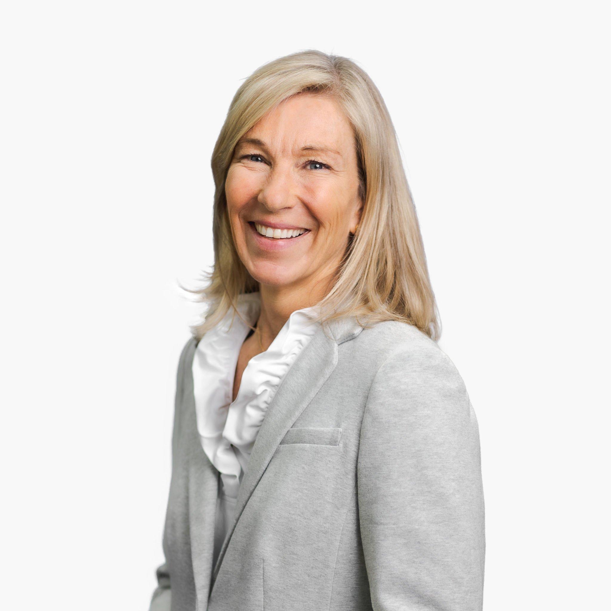 Lyn Dippel