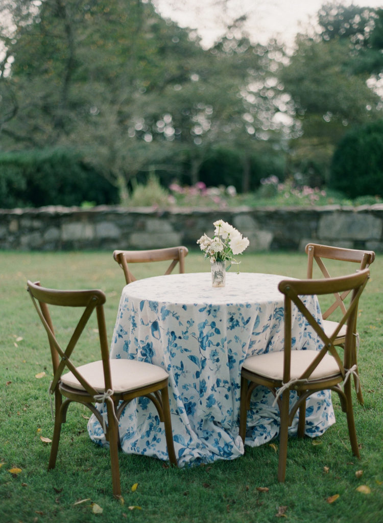 Frabotta_Williams_KristenGardnerPhotography_LittleOatlands022_big-750x1024