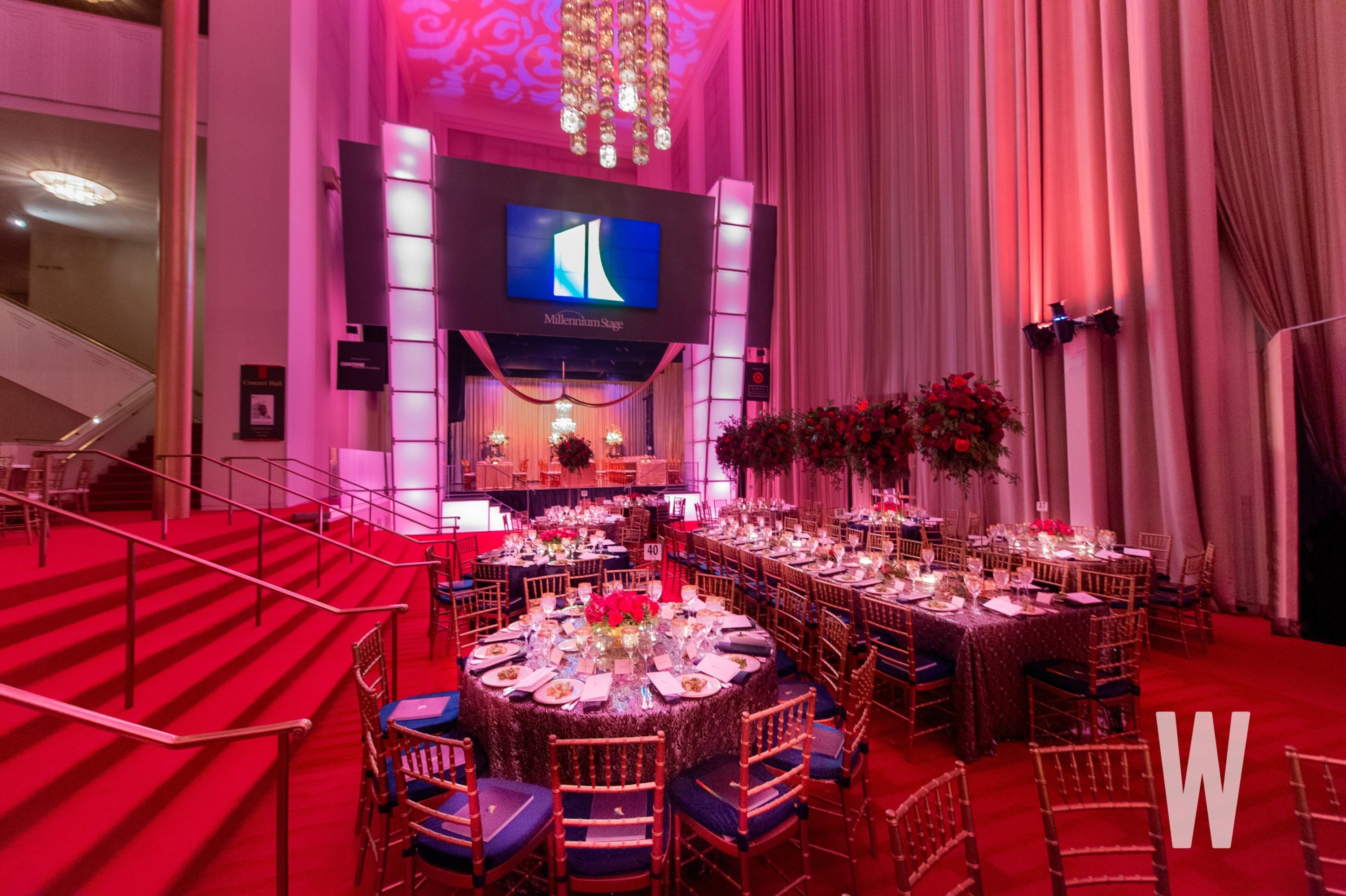 2019 kennedy center honors
