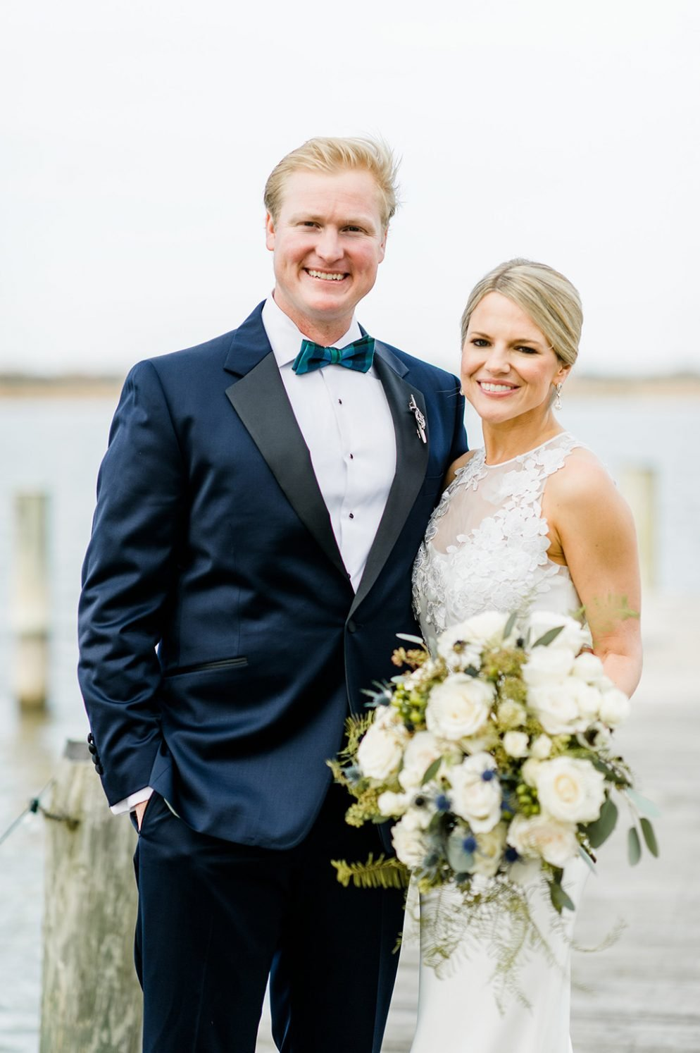 Lane-Earnest-Parker-McKee-Caroline-Lima-Photography-CarolineLimaPhotography_Lane_Parker_Wedding_2017_07-994x1494