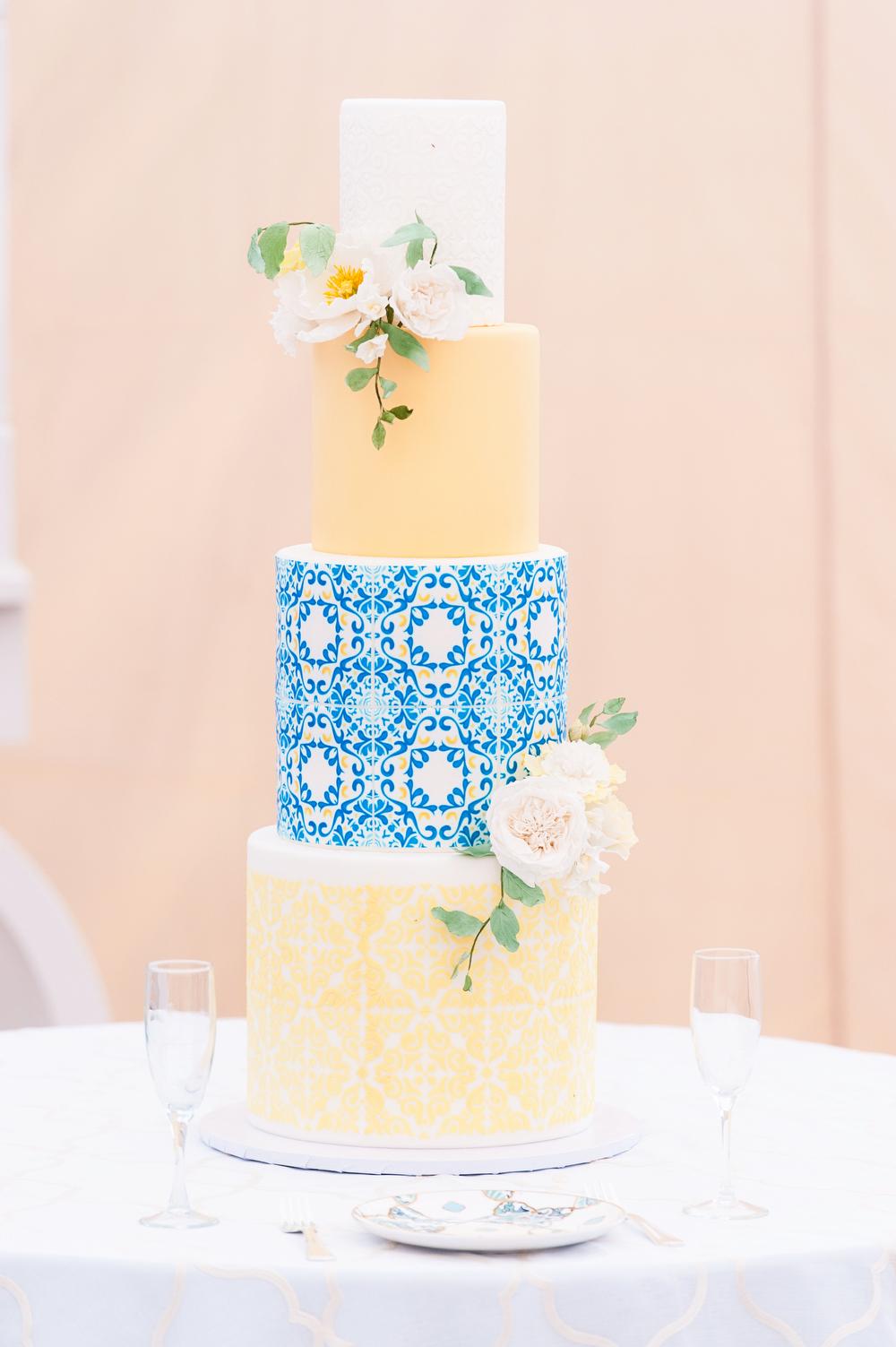 wedding-motif-ideas