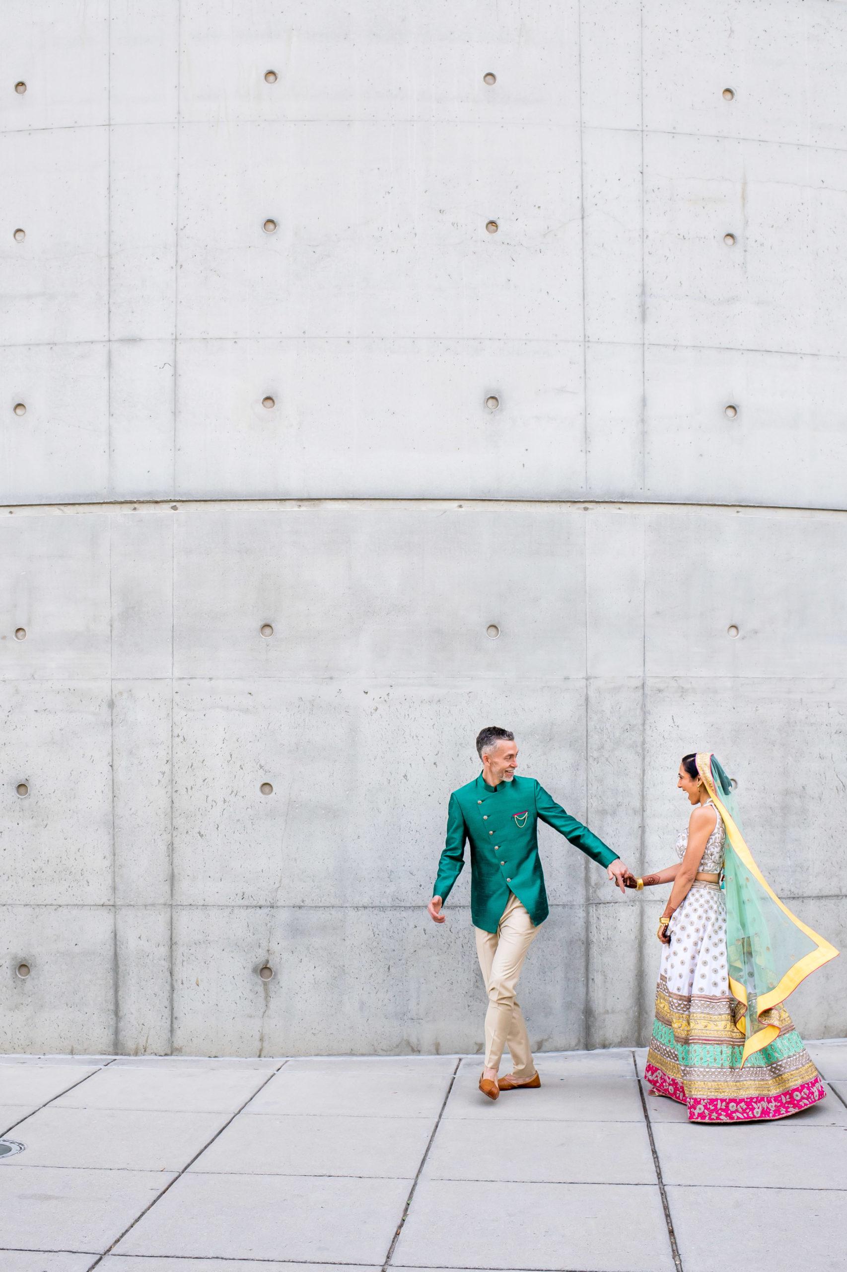theater-wedding