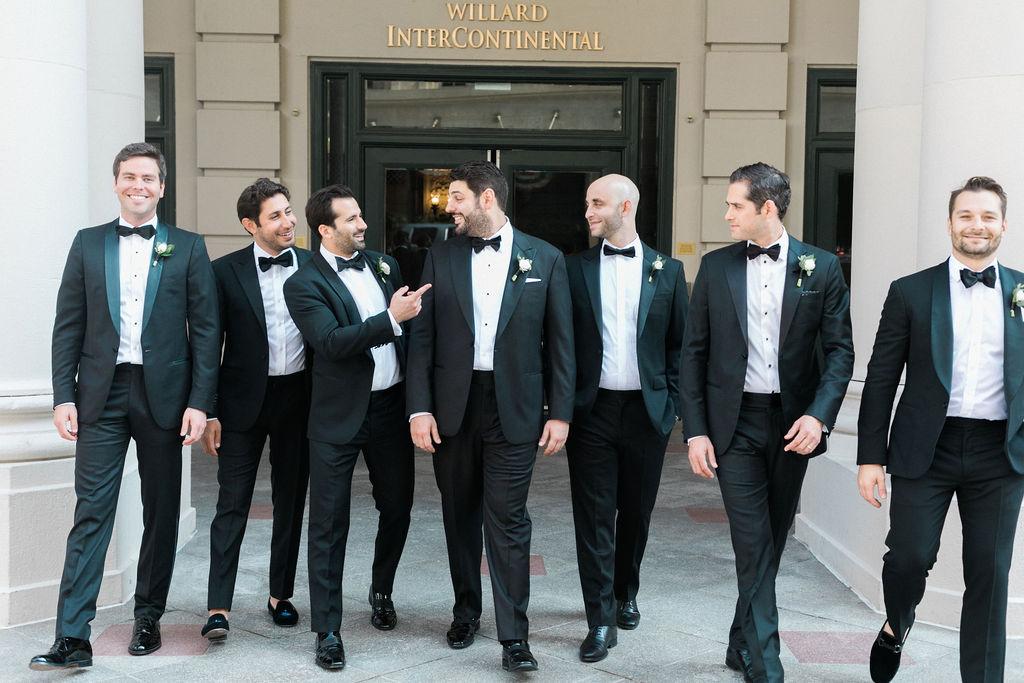 dc-museum-wedding