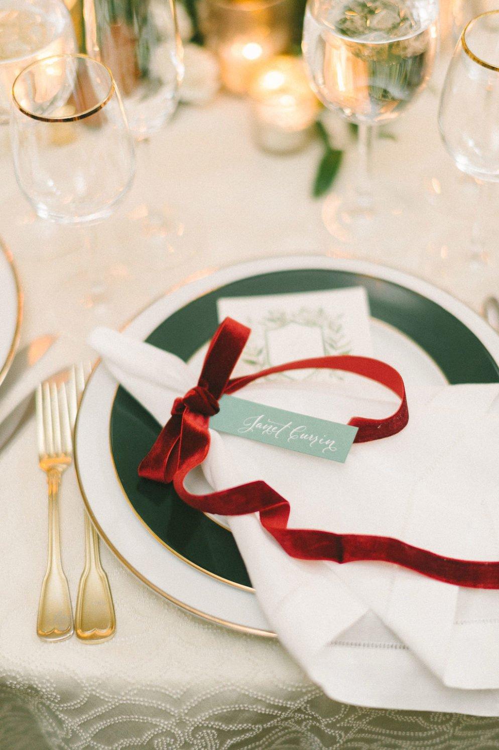 wedding-style-zodiac-sign