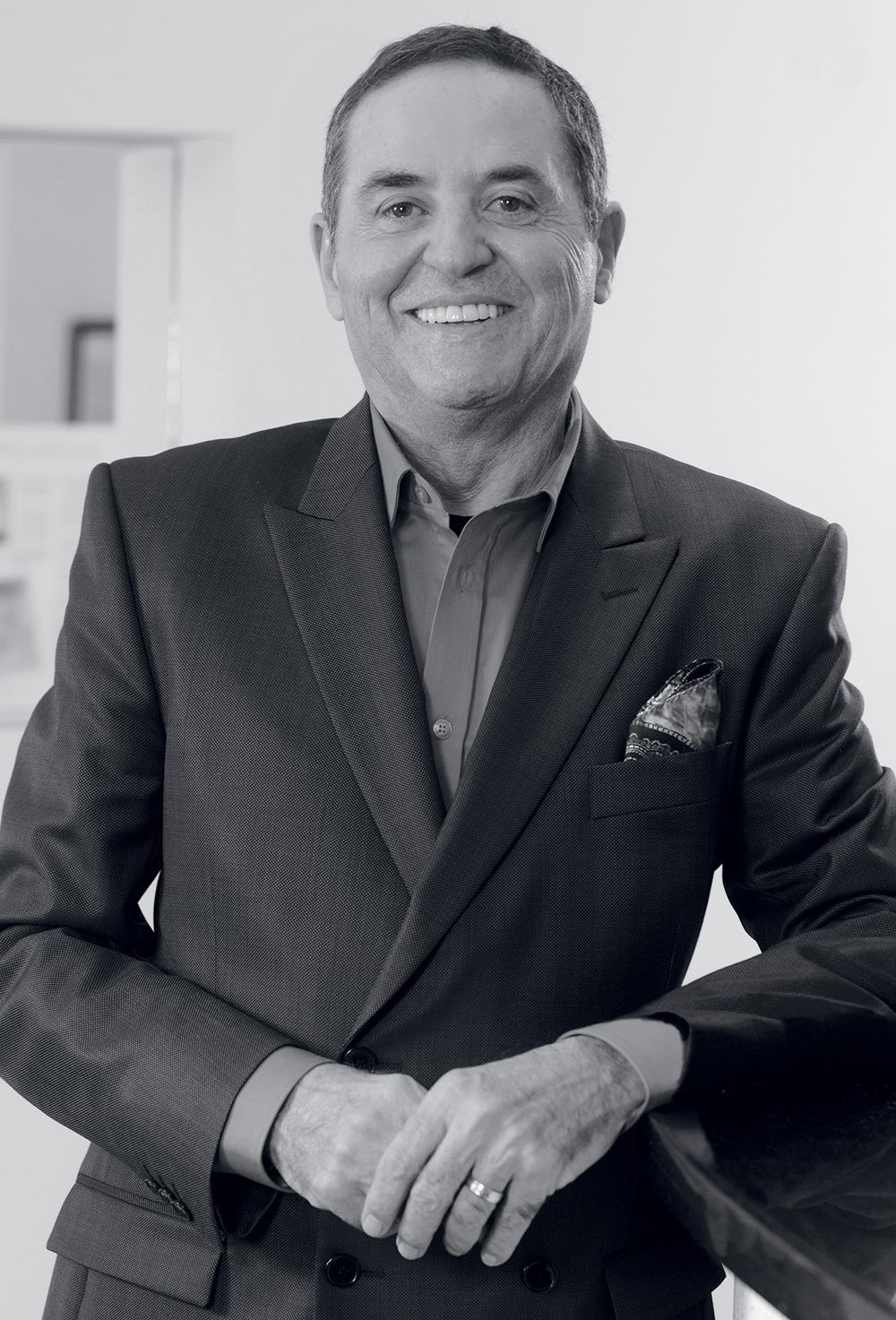 Talal Munasifi