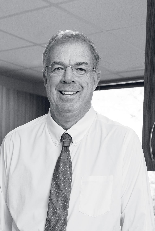 Jeffrey L. Brown