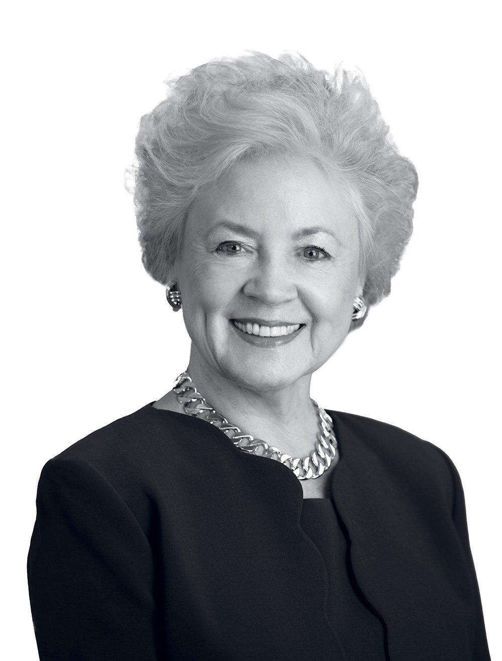 Lilian Jorgenson
