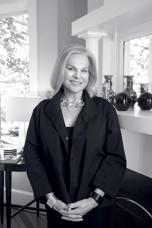 Phyllis Jane Young