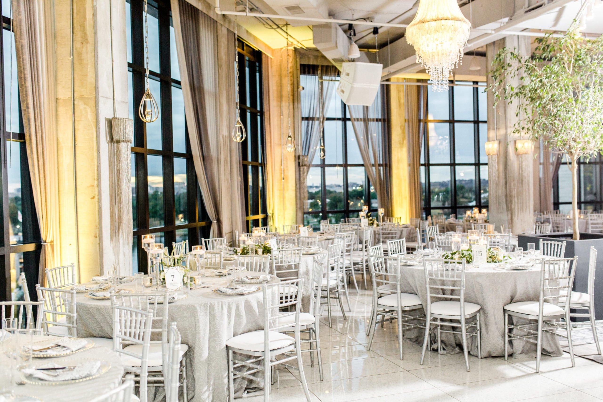 geometric-wedding-ideas