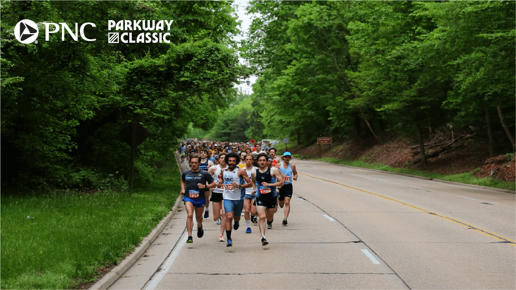 Runners, Take Your Mark! This Popular DMV-Area Race is Back
