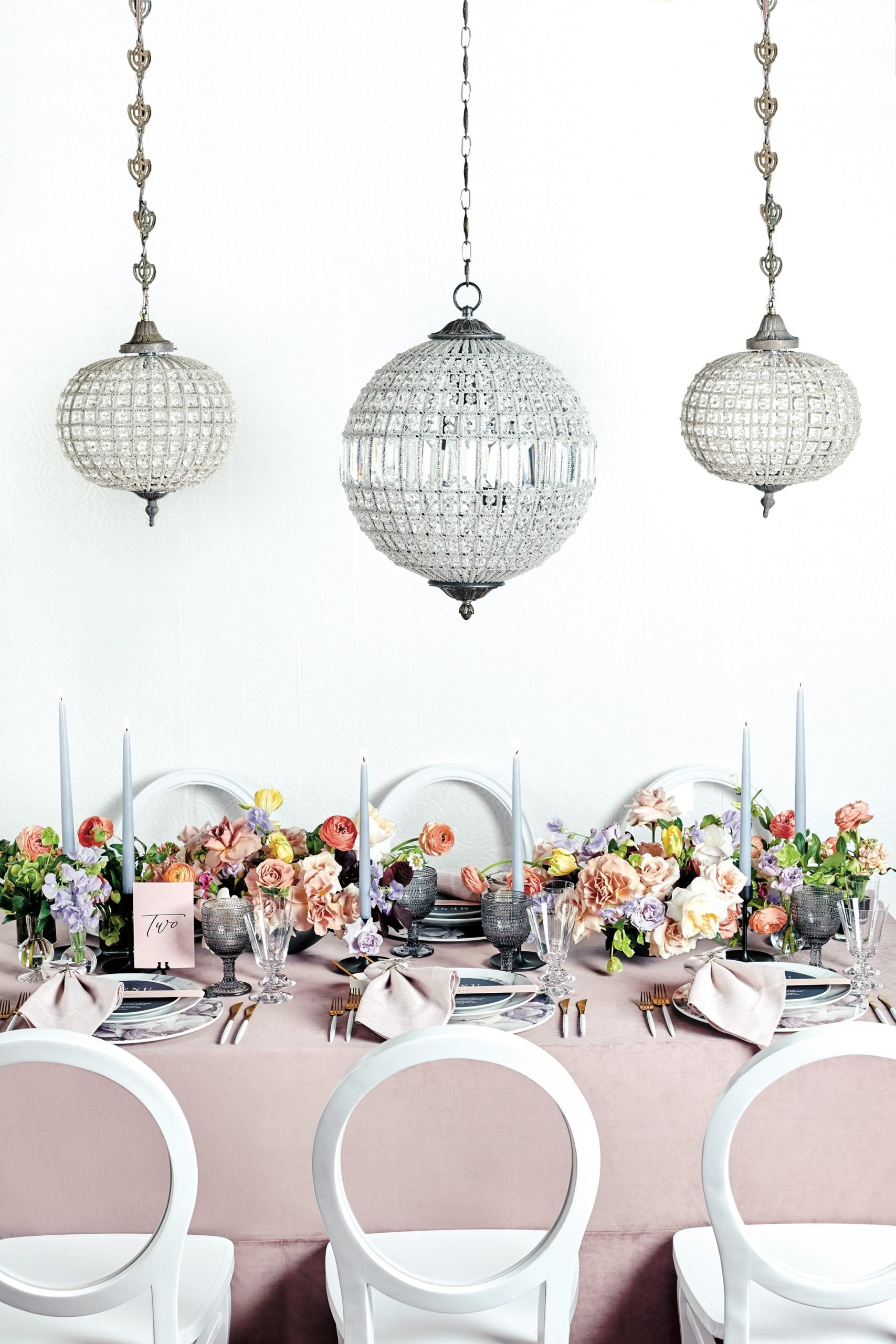 reception-table-ideas