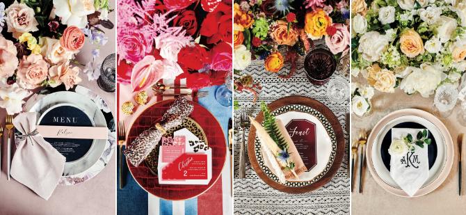 reception-table-ideas