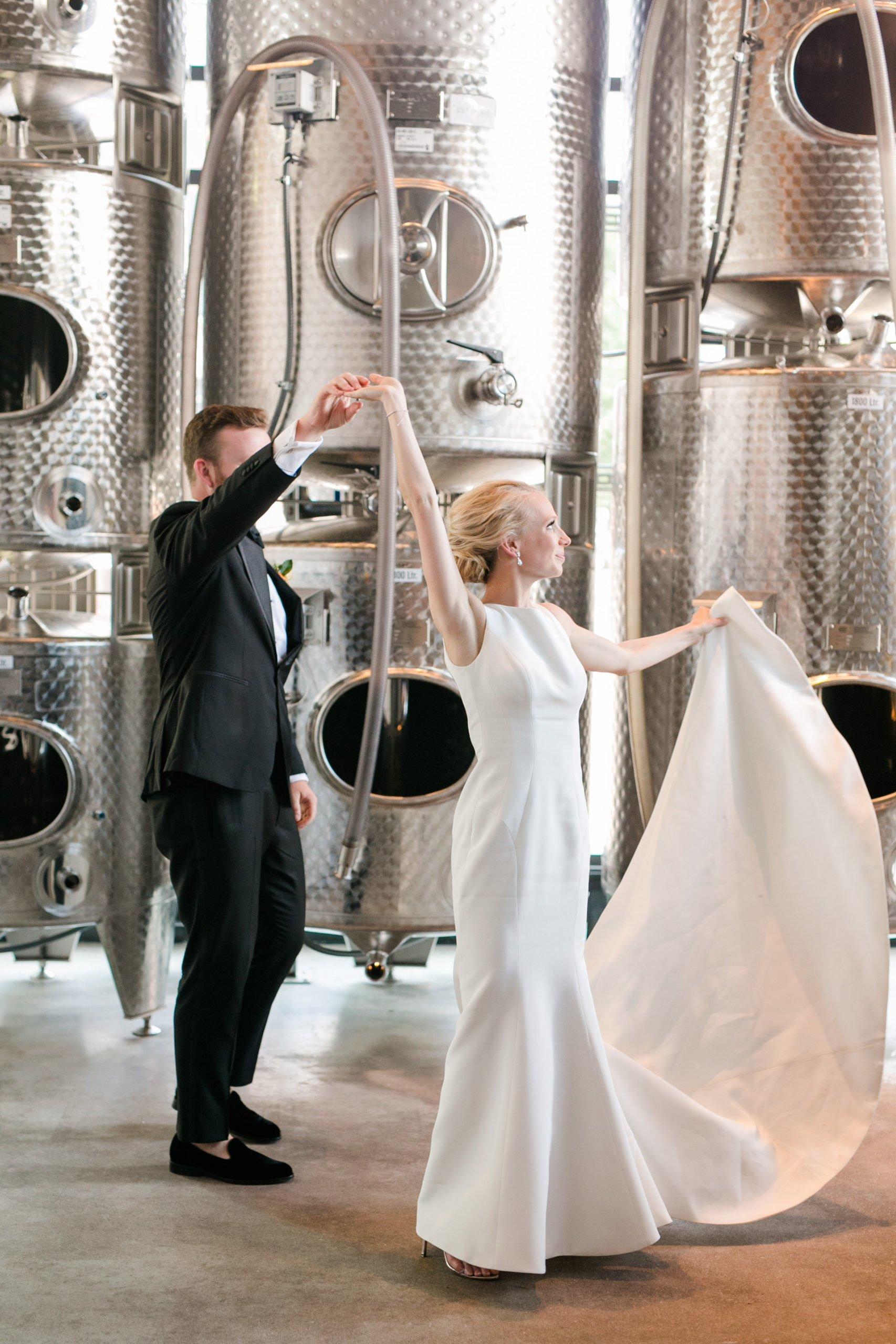 View More: https://kristengardner.pass.us/emma-and-tyler-wedding