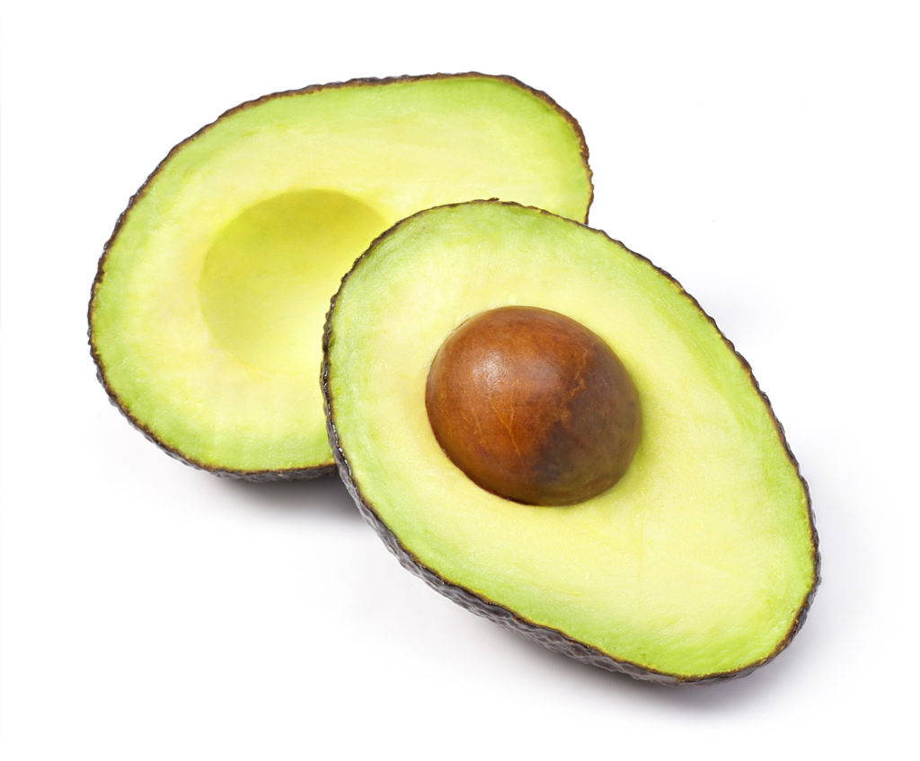 """Yes, the Avocado """"Epidemic"""" Has Come to DC, Too 