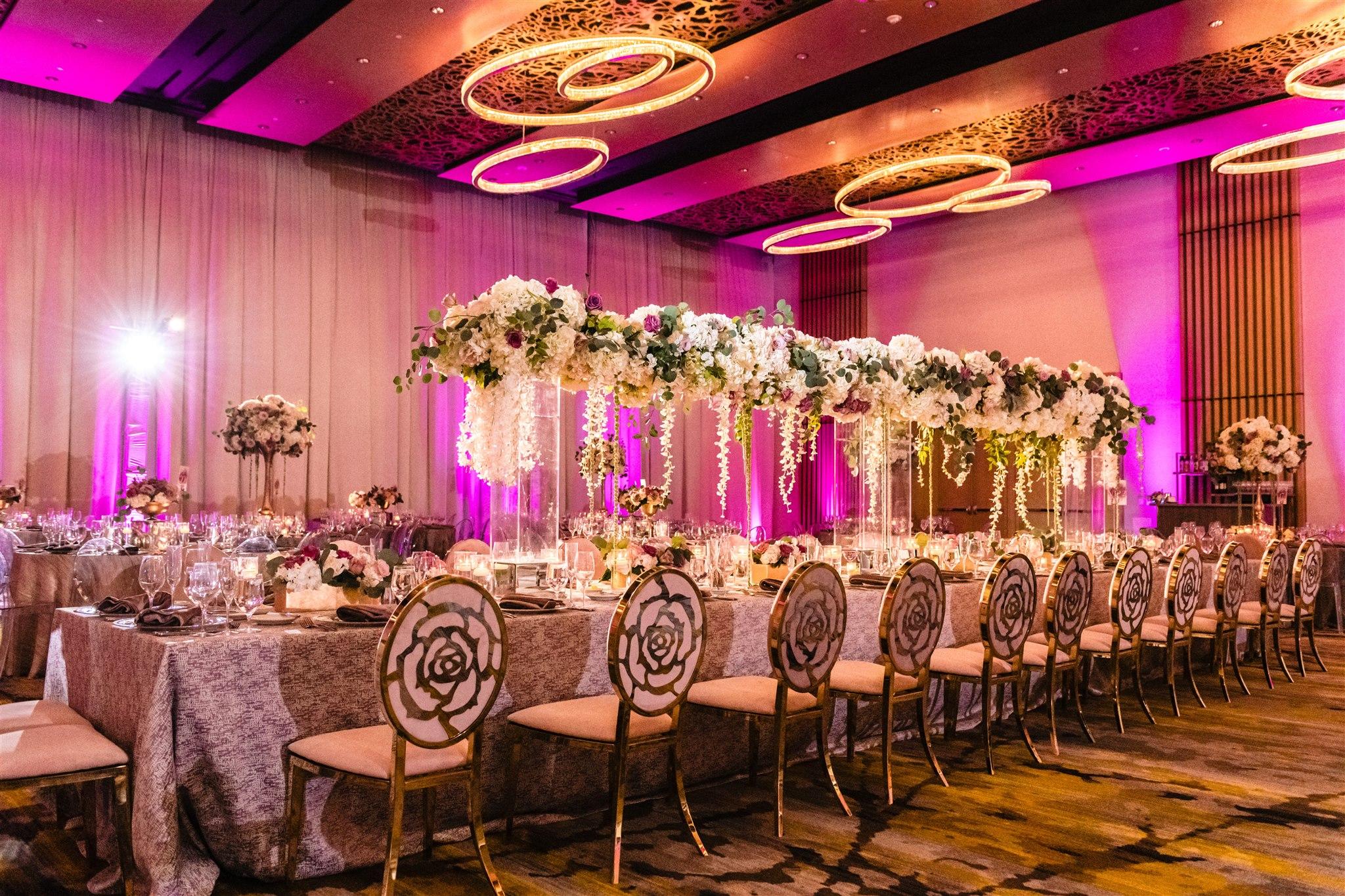 mgm-wedding