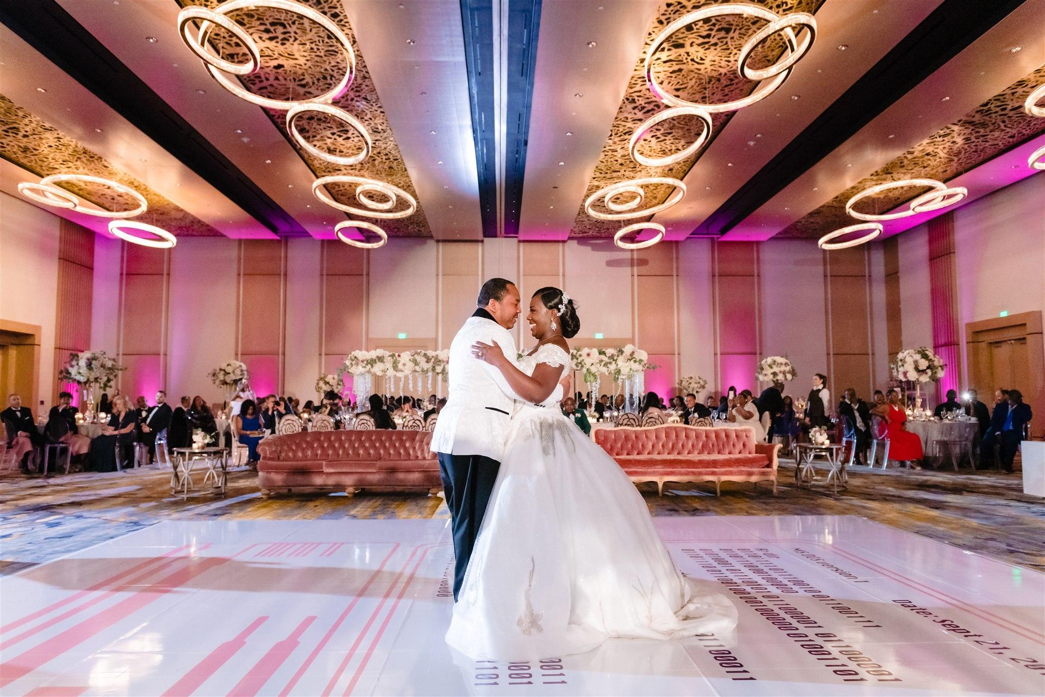 glam-mgm-wedding