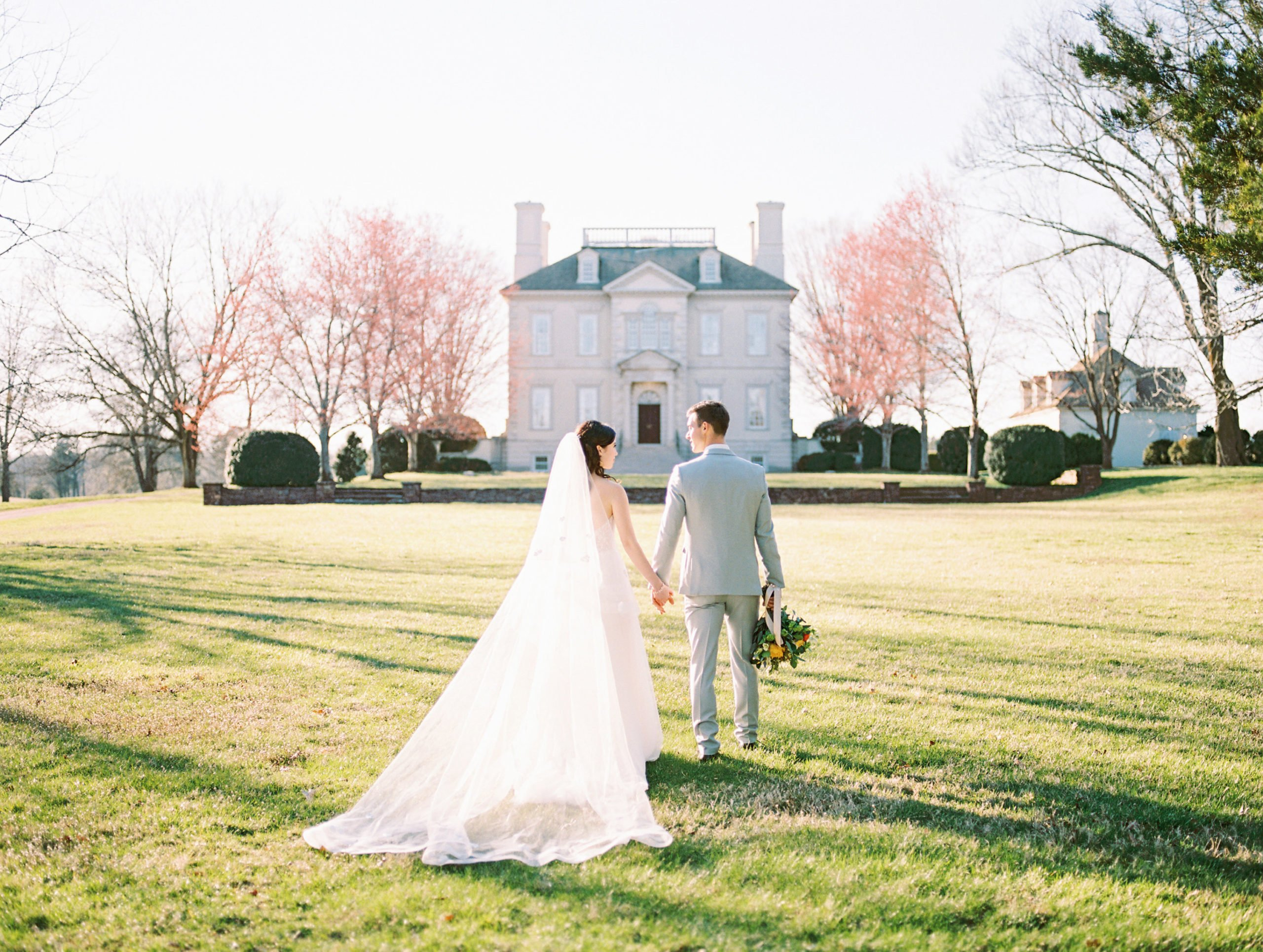 new-wedding-venues