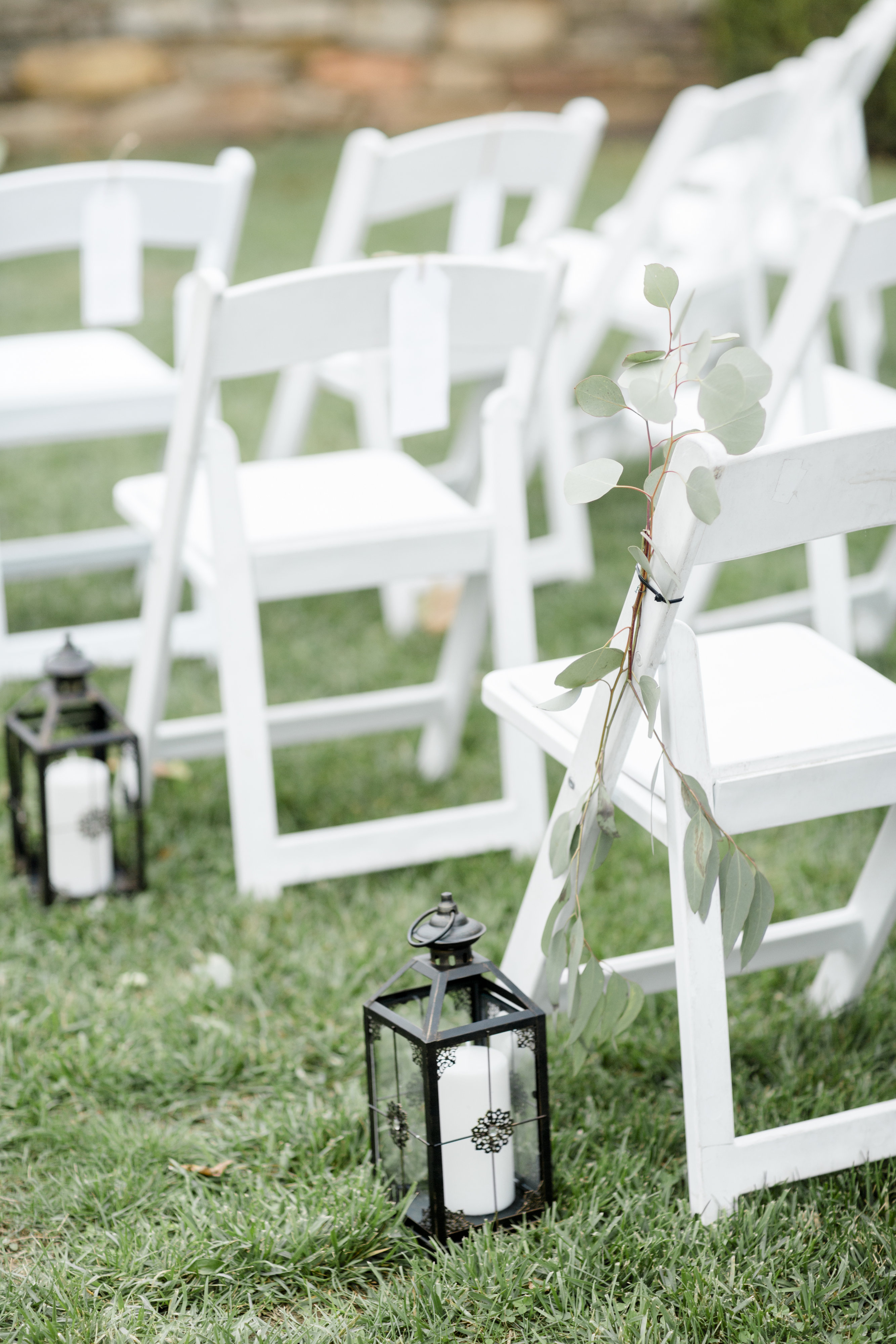 country-club-wedding