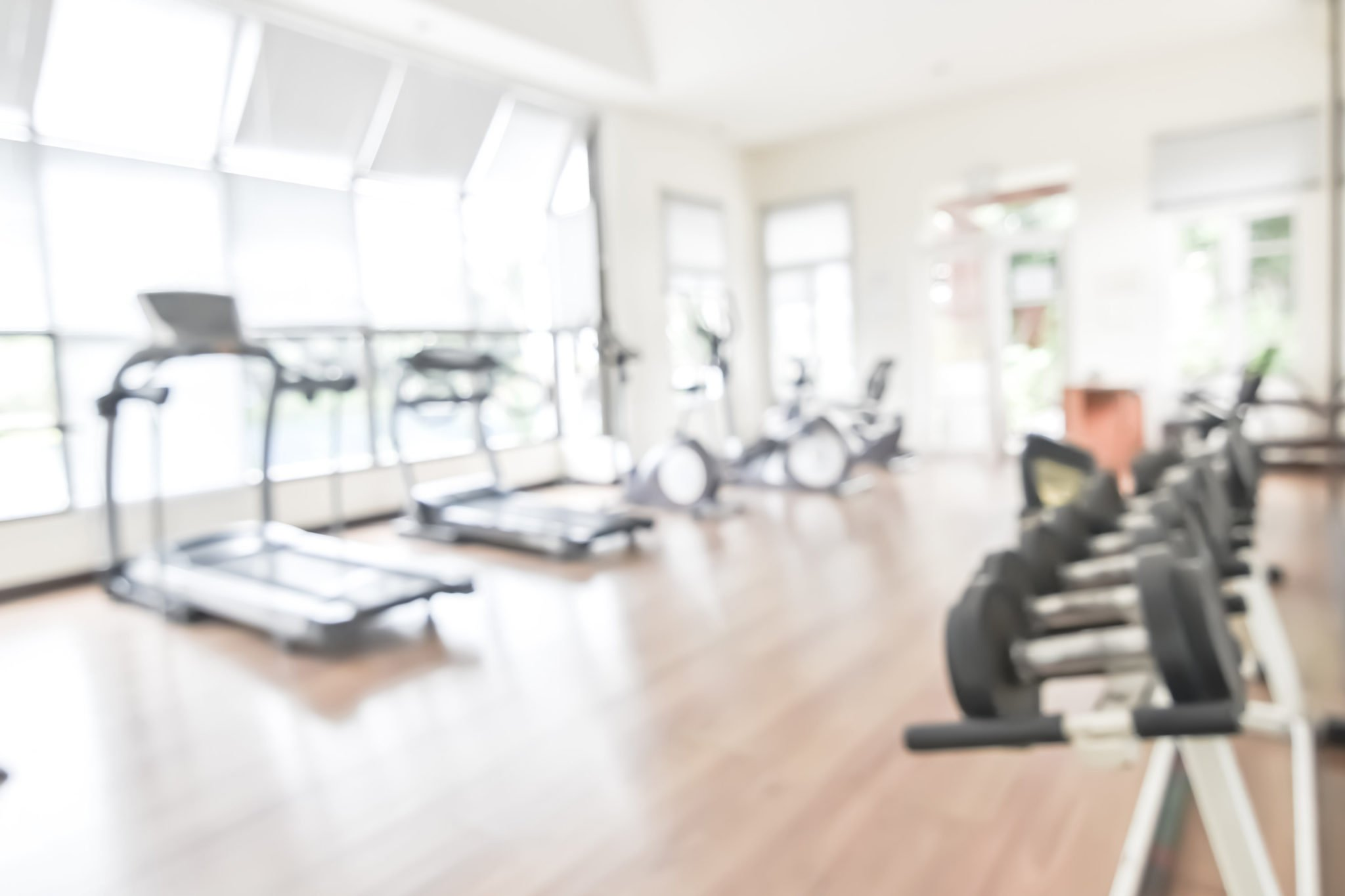 Here S How Dc Area Gyms And Fitness Studios Are Handling The Covid 19 Crisis Washingtonian Dc