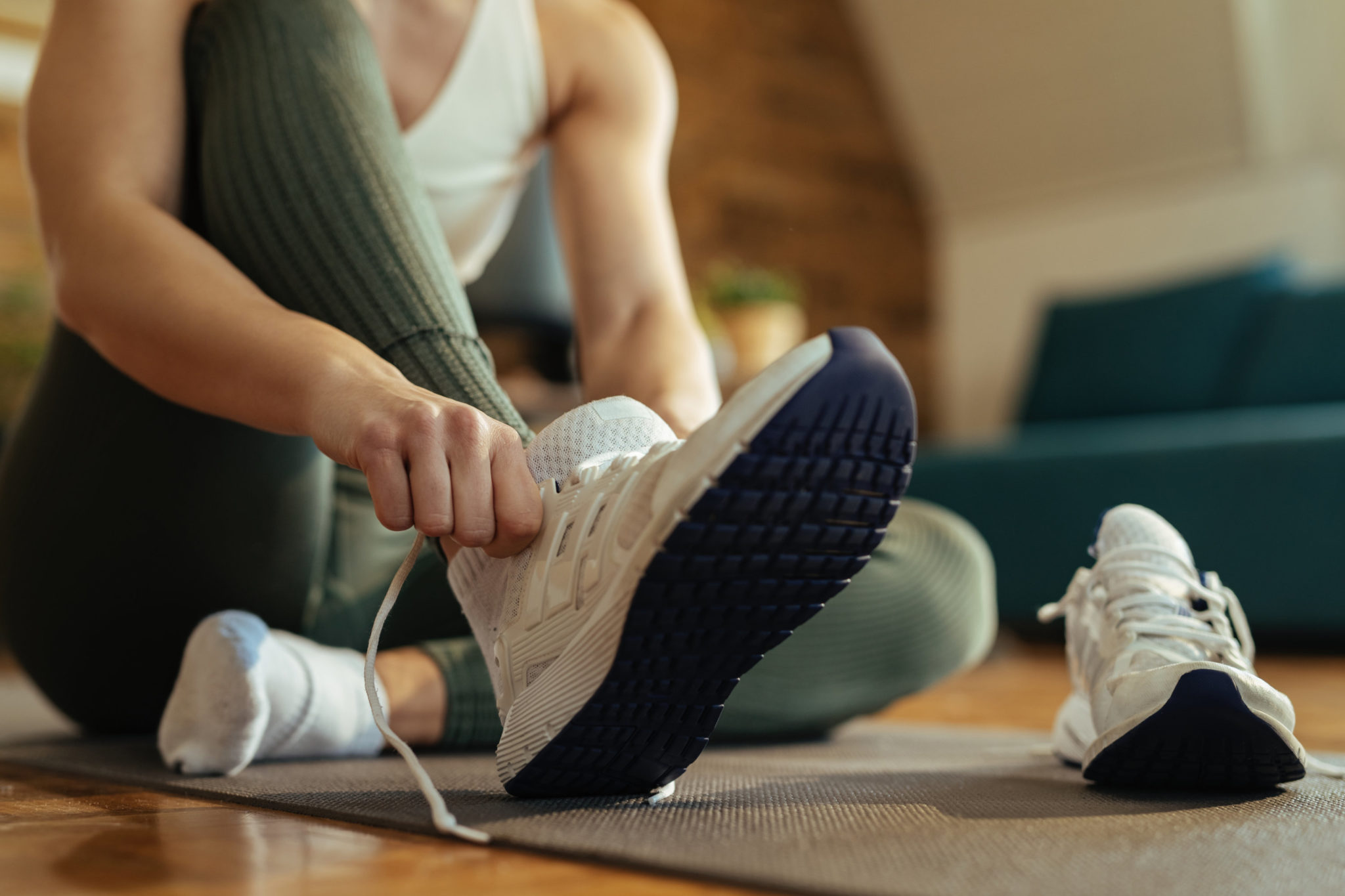 5-Home-Fitness-Hacks-That-Make-Your-Body-Feel-the-Best
