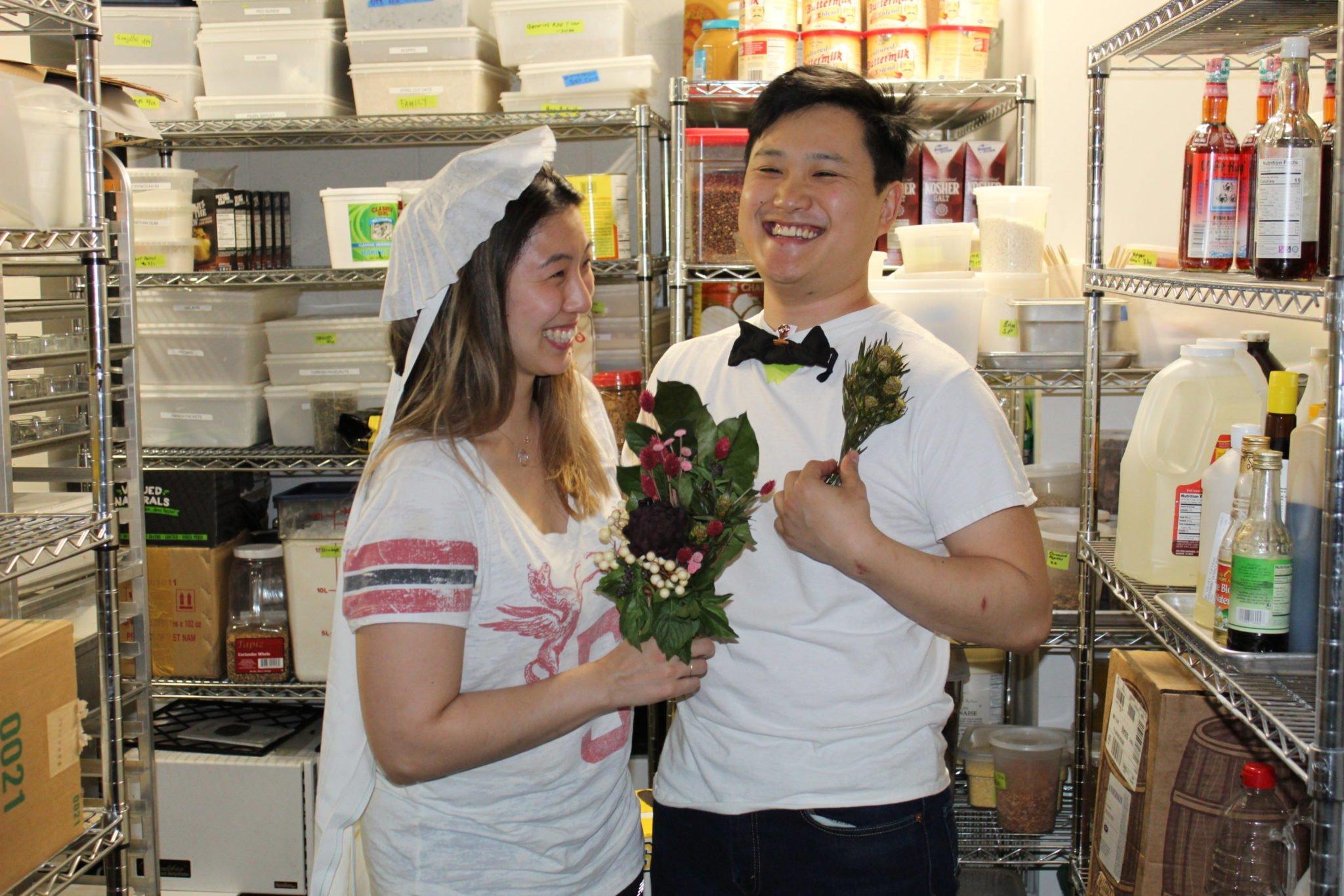 emilie's-dc-wedding-covid-19