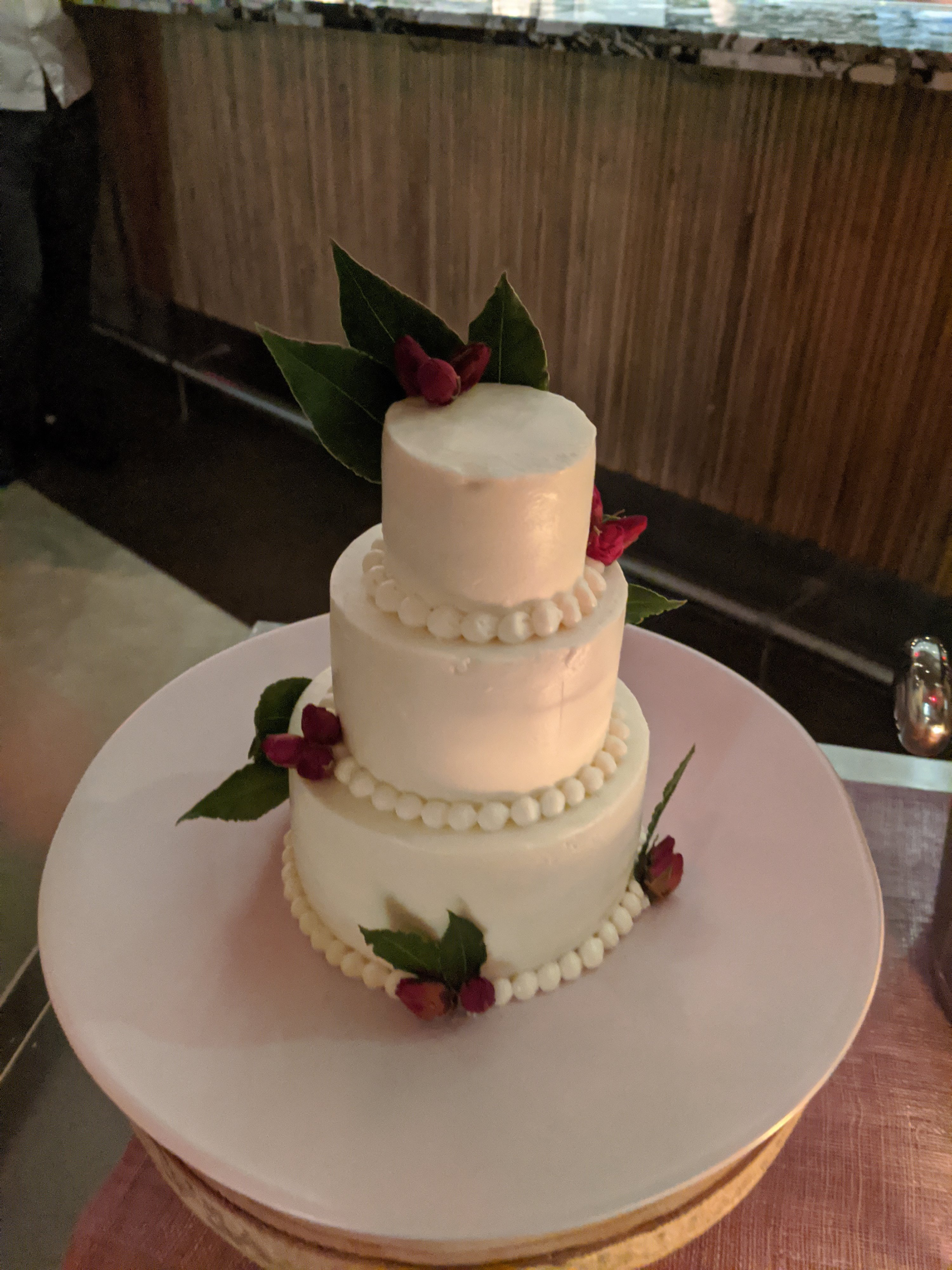 impromptu-wedding-emilies-dc