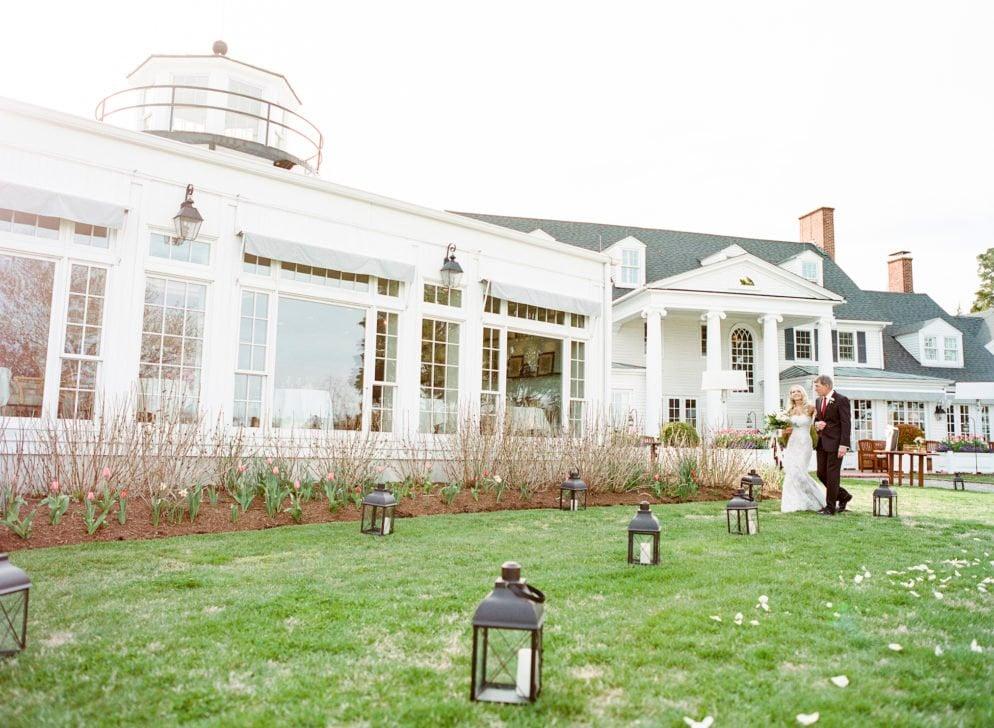 small-wedding
