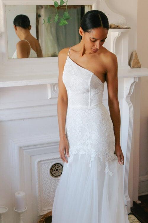 2021-new-wedding-dresses
