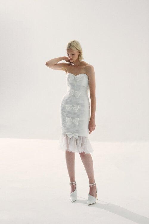 2021-wedding-dresses