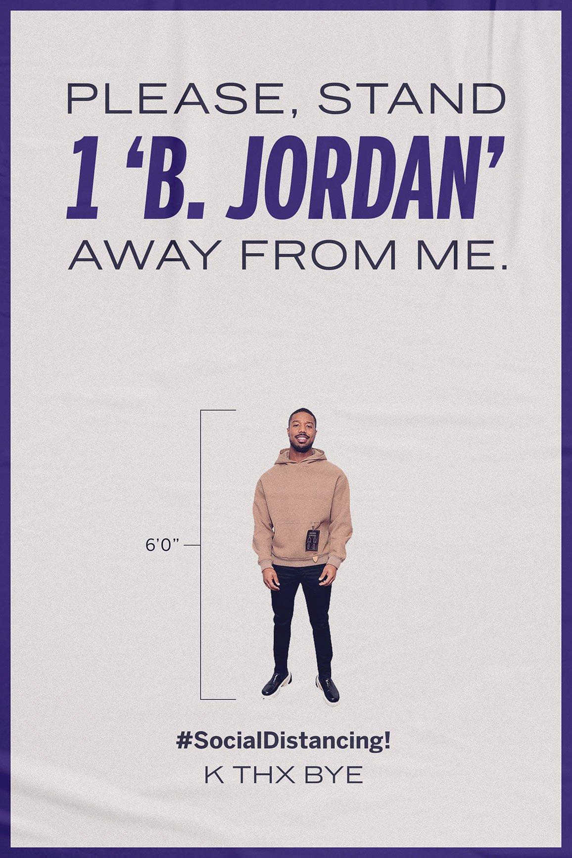 stand-6_jordan1_thumb