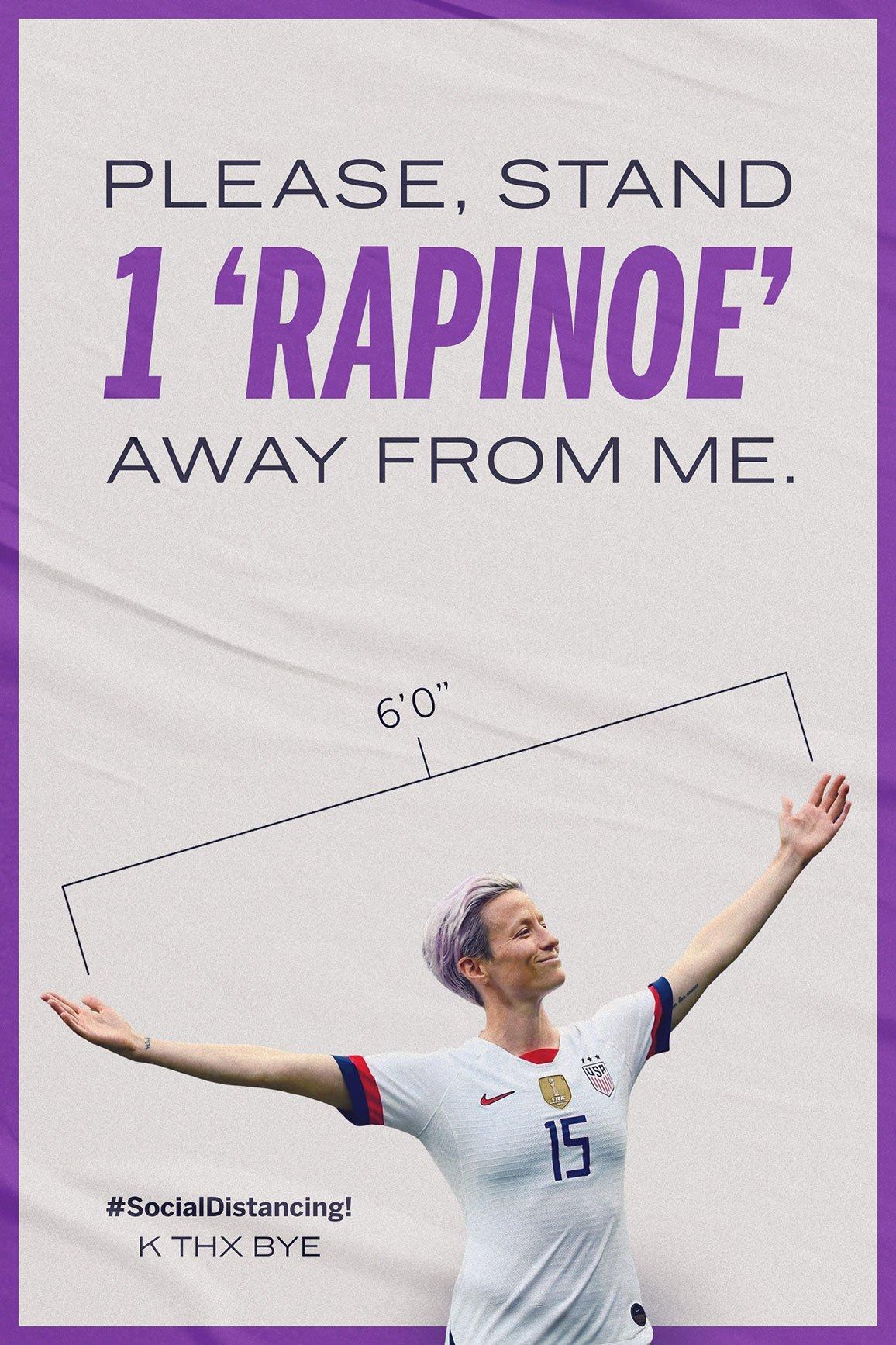 stand-6_rapinoe1_thumb