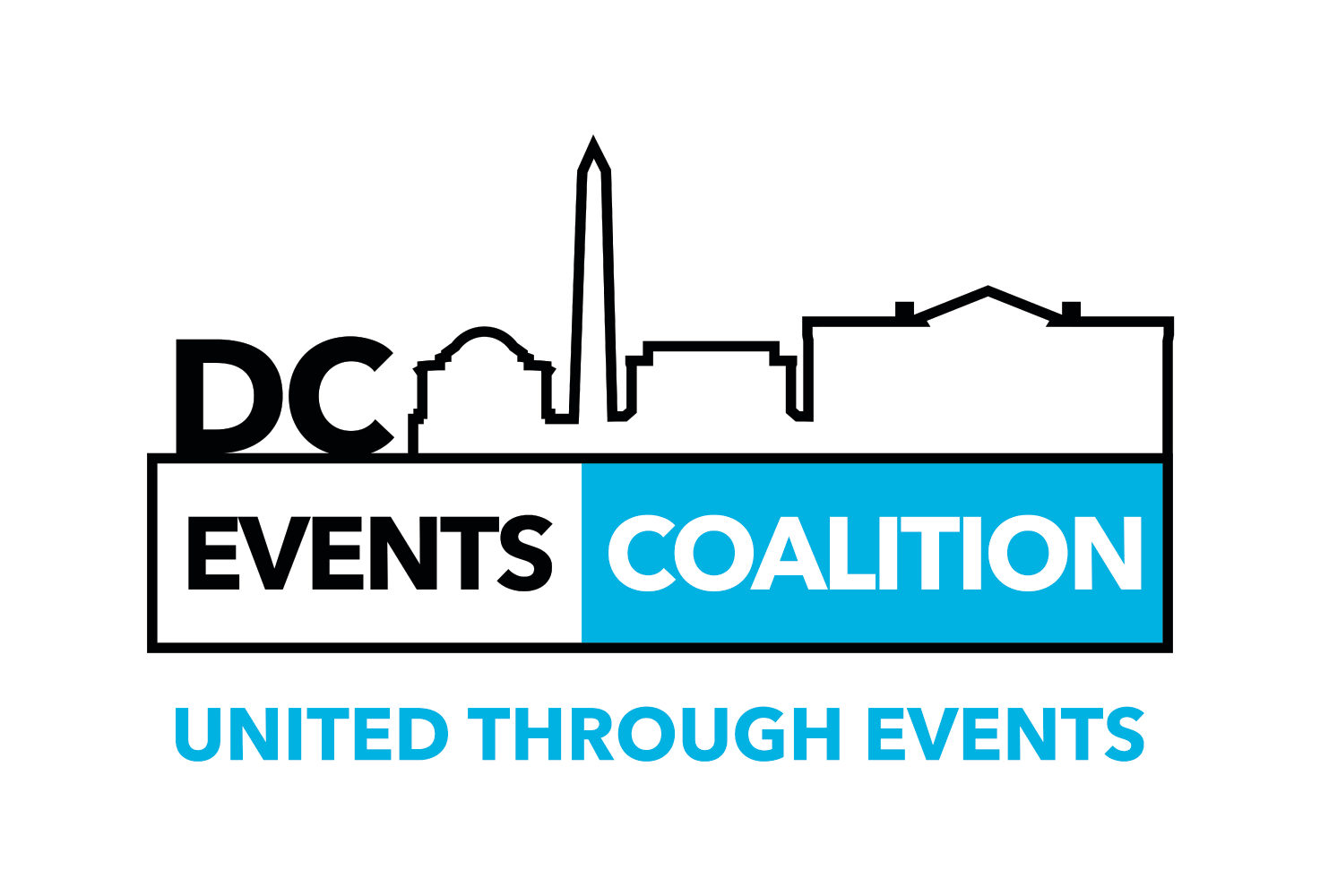 dc-events-coalition