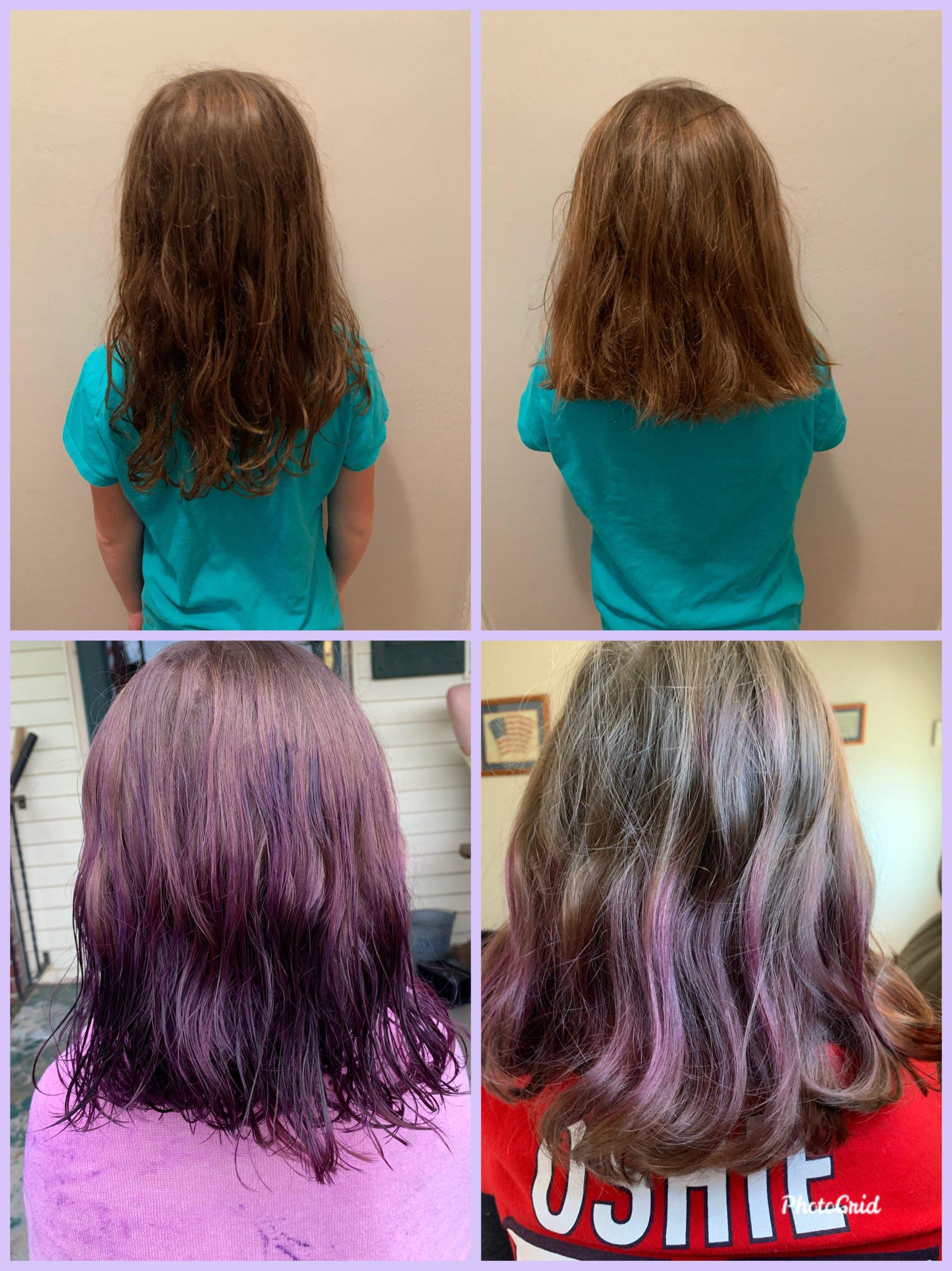 hercules-haircut-challenge