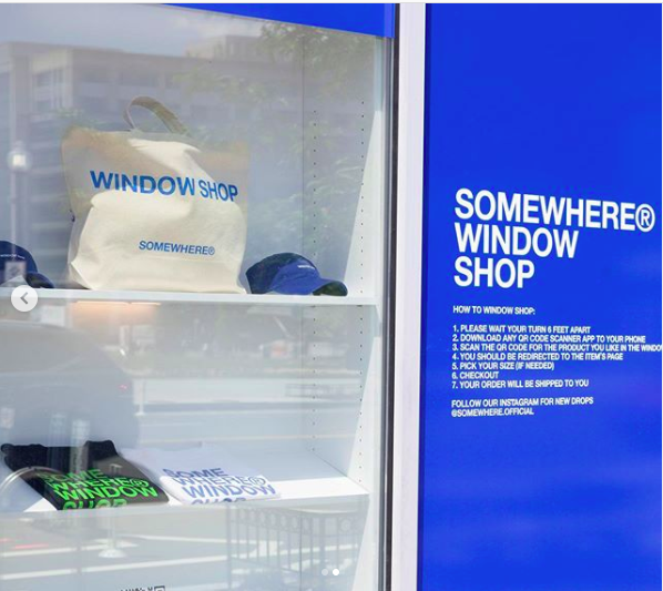 window-shop-somewhere