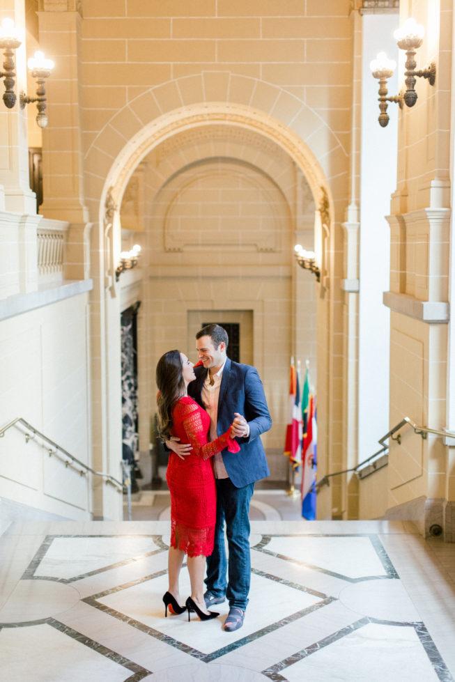 View More: https://abbygracephotography.pass.us/david-vesna-engagement