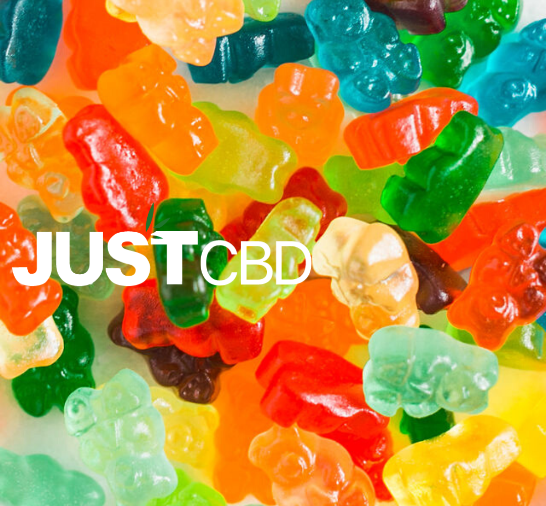 CBD Gummies – Fact vs. Fiction