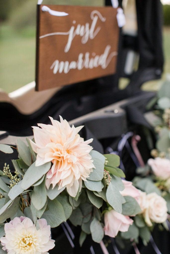 View More: https://kristengardner.pass.us/krista-and-garrett-wedding