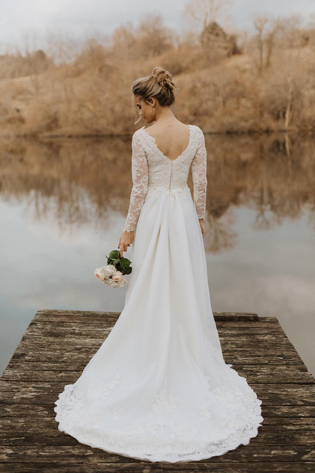 rewear-moms-wedding-dress