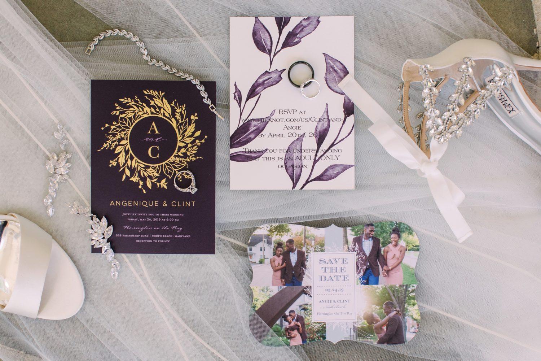 lauras-focus-herrington-wedding_0002
