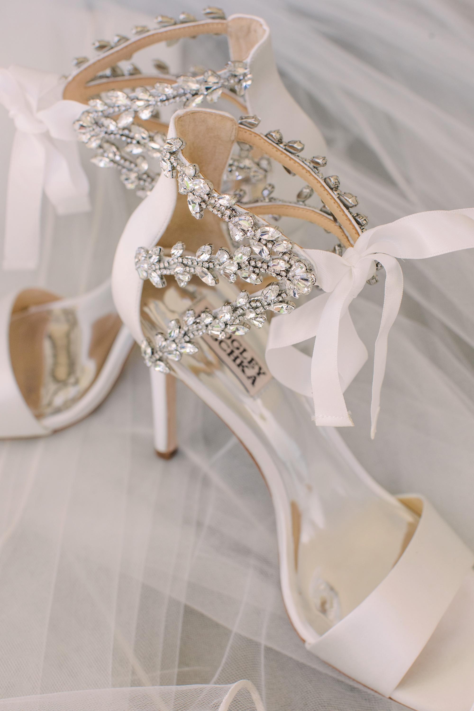 lauras-focus-herrington-wedding_0003